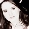 marie-angela's avatar