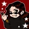 Marie-Angele's avatar