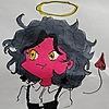 Marie-Bloodworth's avatar