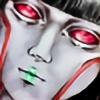 marie-cindy's avatar