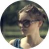 Marie-g's avatar