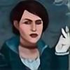 Marie-JosepheRaoux's avatar