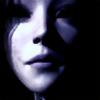 Marie-Koutnever's avatar