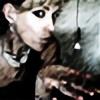 Marie-oz's avatar