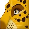 marie-saphire's avatar