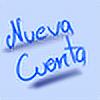 marie15752's avatar