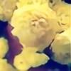 marie223's avatar