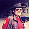 marie3034724's avatar