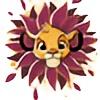 marie56400's avatar