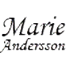 MarieAndersson's avatar