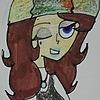MarieAngel04's avatar