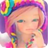 MarieAngelcakes's avatar