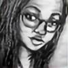 marieannadae's avatar