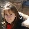 MarieAyme's avatar