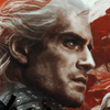 mariebelikov's avatar
