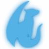 MarieBlack07's avatar