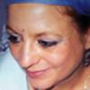 Mariebleu's avatar