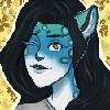 MarieBluwu's avatar