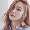 MarieButera's avatar