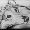 MarieCallender's avatar
