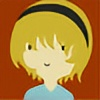 Marieczero's avatar