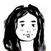 Marieduvoisin's avatar