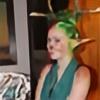 Marieeeeeeee1996's avatar