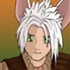 Marieella86's avatar