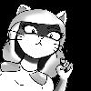 marieflynn-shapiro3's avatar