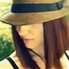 MarieGray88's avatar