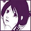 mariehchan's avatar