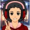 mariejackson1542000's avatar