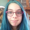 Mariejade26's avatar
