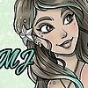 MarieJaneWorks's avatar