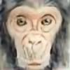 MariekedeStip's avatar