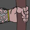 MariekeSmit's avatar