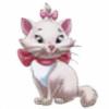 MarieKitty's avatar