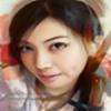 mariekris's avatar