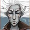 Mariel-Sylventari's avatar