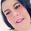 Mariel74's avatar