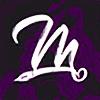 MarielAcessArt's avatar