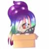 MarieLaCreatrice028's avatar