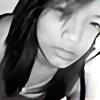 MarielaHere's avatar