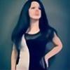 marielajelqzkova's avatar