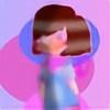 MarieLatiasi-OG's avatar