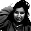 marielcm's avatar