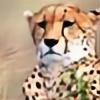 Marielechen's avatar