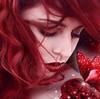 Marieles59's avatar