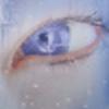 marielina's avatar