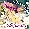 Mariella-a's avatar